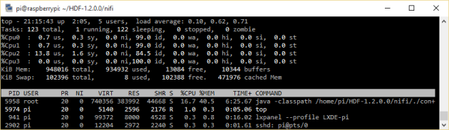 screenshot_top_nifi_running