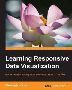 responsive_data_vis