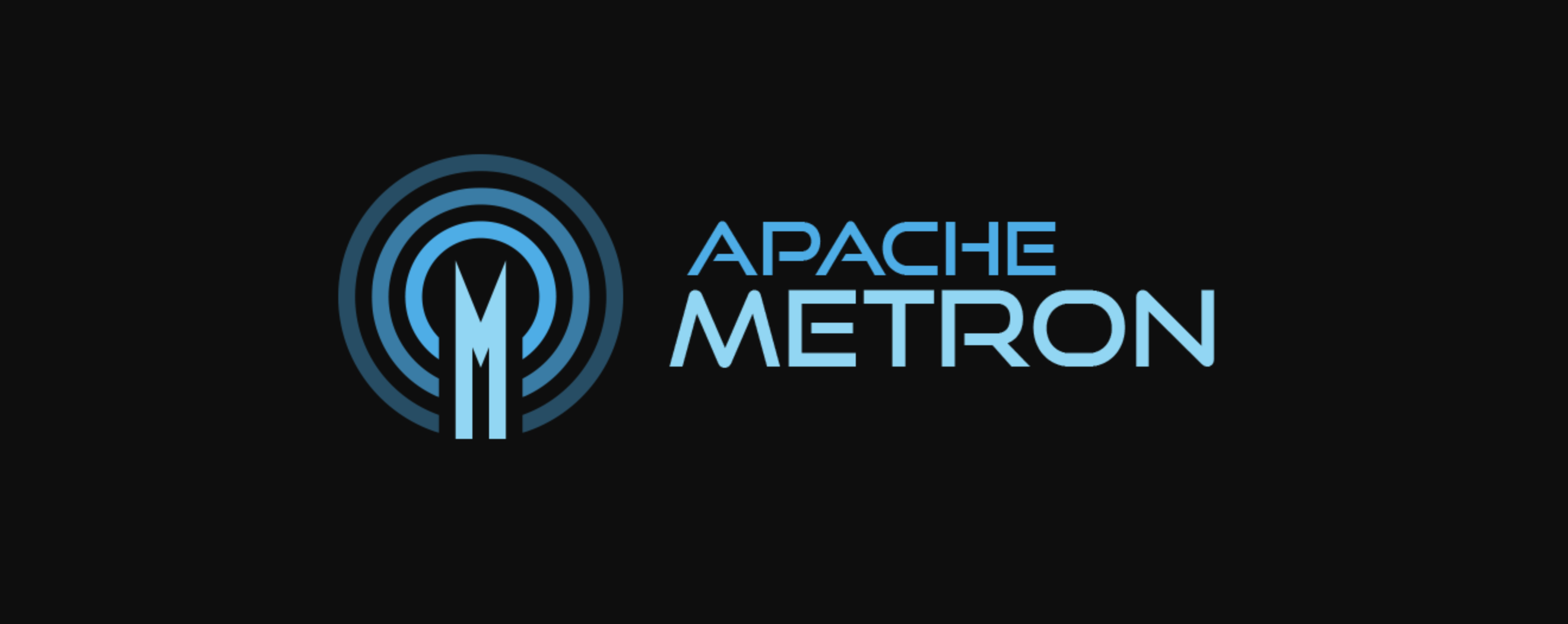 How to Create a New Parser for Apache Metron – Datahovel