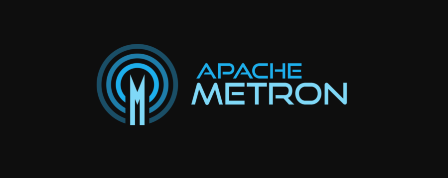 Apache Metron as an Example for a Real Time Data Processing Pipeline